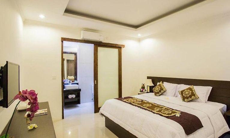 Hotel Light Bali Villas Indonesia Season Deals From 41